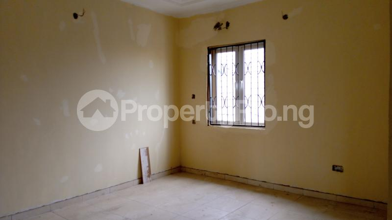 4 bedroom Terraced Duplex House for sale Maruwa Lekki Phase 1 Lekki Lagos - 5