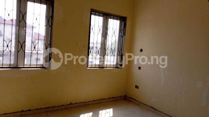 4 bedroom Terraced Duplex House for sale Maruwa Lekki Phase 1 Lekki Lagos - 18