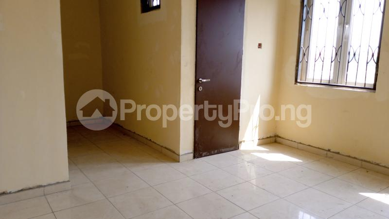 4 bedroom Terraced Duplex House for sale Maruwa Lekki Phase 1 Lekki Lagos - 22