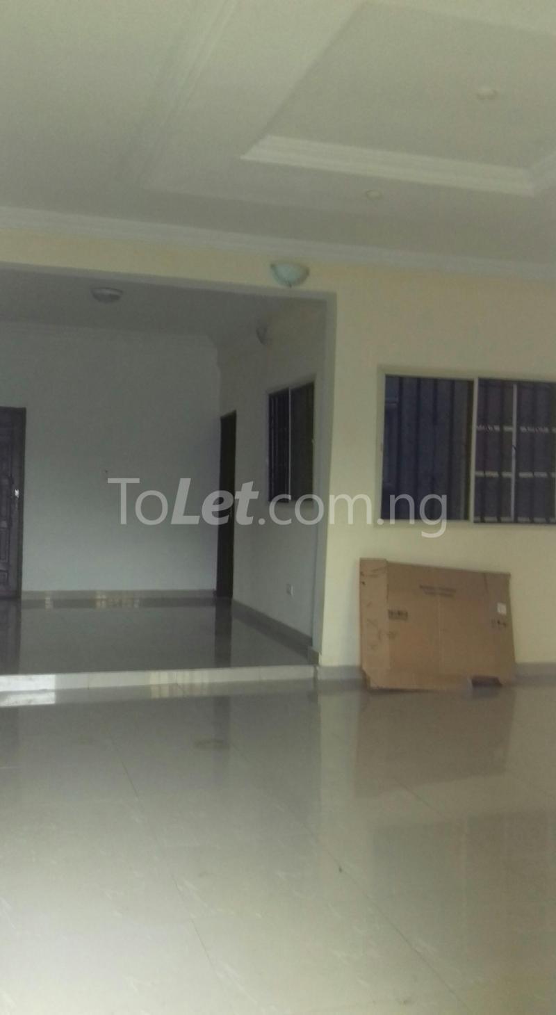4 bedroom Flat / Apartment for rent Sangotedo Sangotedo Lagos - 2