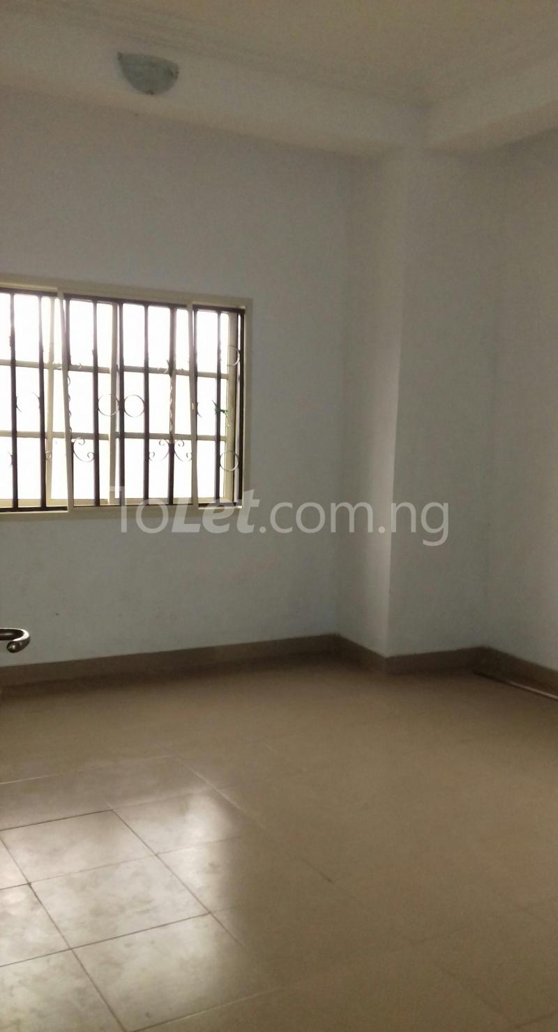 4 bedroom Flat / Apartment for rent Sangotedo Sangotedo Lagos - 7