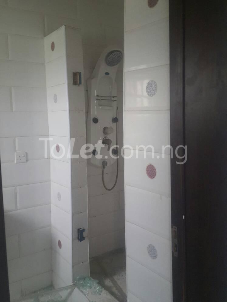 House for rent Ogudu GRA Lagos Ogudu Lagos - 14