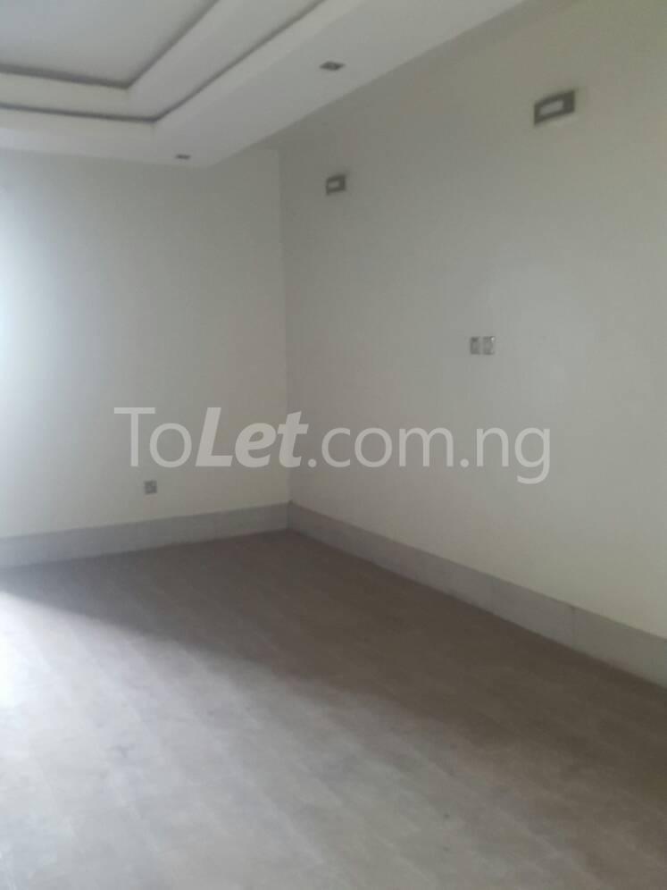 House for rent Ogudu GRA Lagos Ogudu Lagos - 16