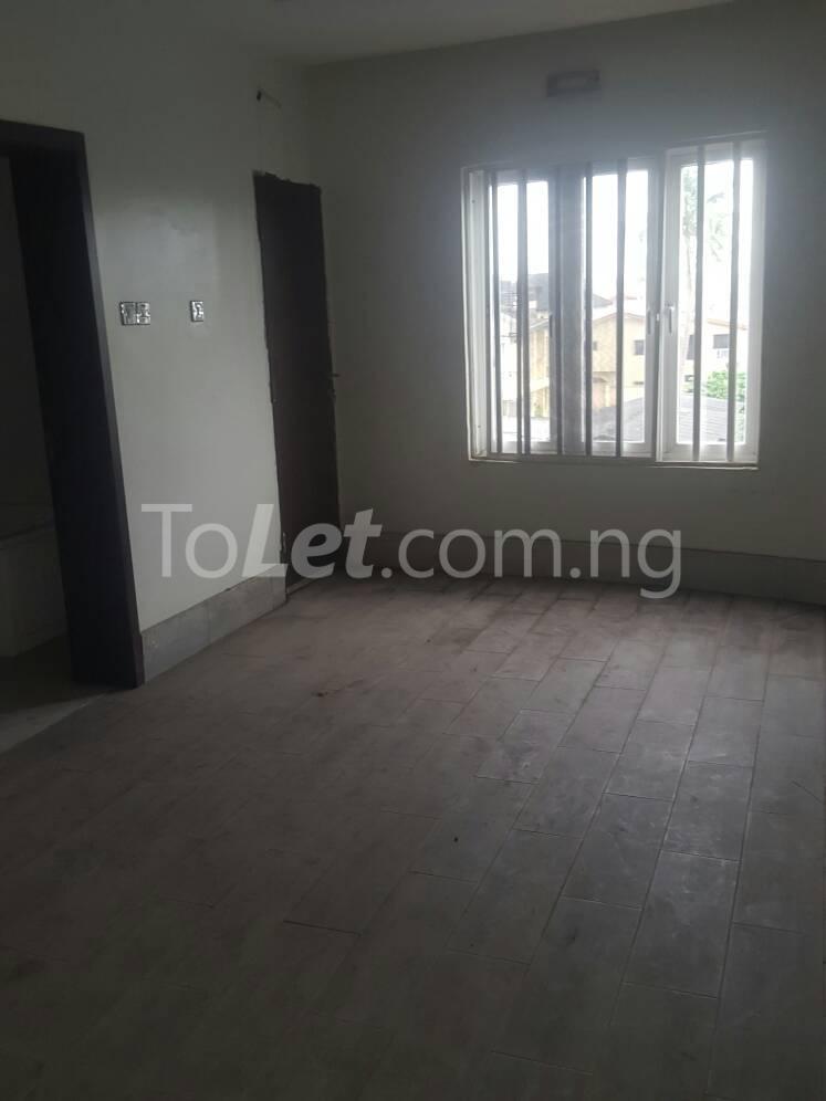 House for rent Ogudu GRA Lagos Ogudu Lagos - 23