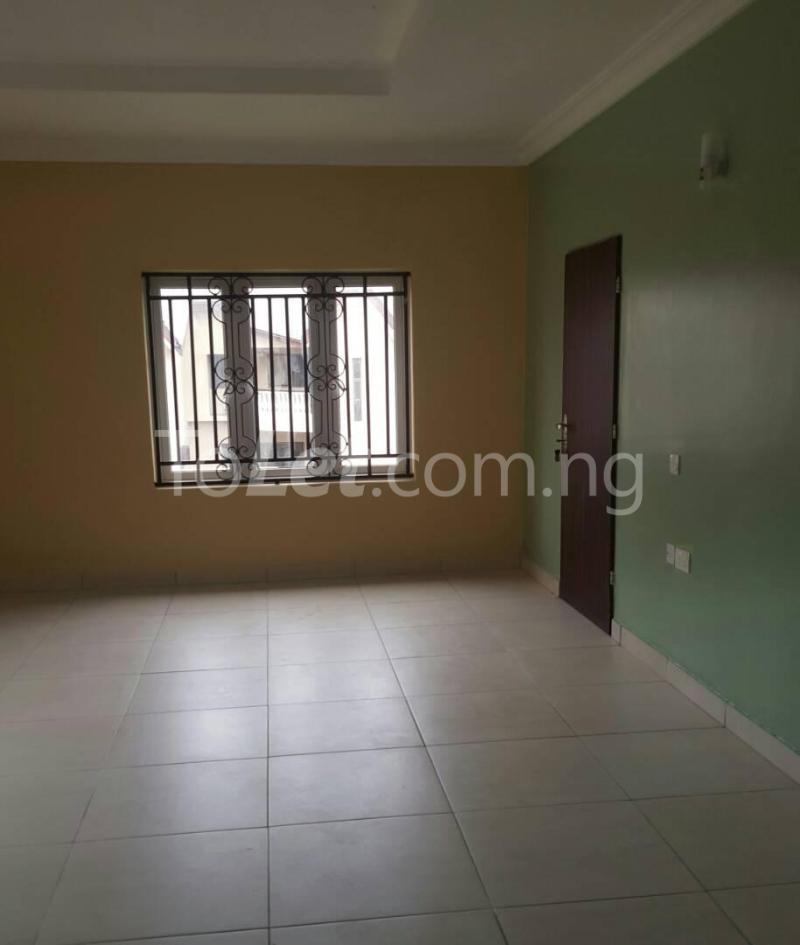 House for rent Ogudu Gra Lagos Ogudu Lagos - 15