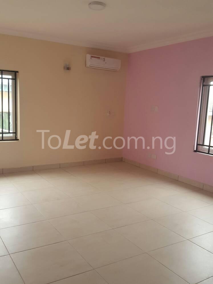 House for rent Ogudu Gra Lagos Ogudu Lagos - 17