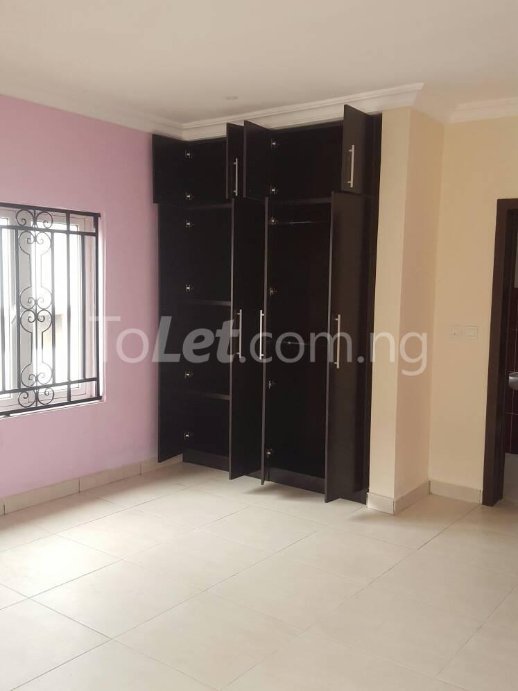 House for rent Ogudu Gra Lagos Ogudu Lagos - 19