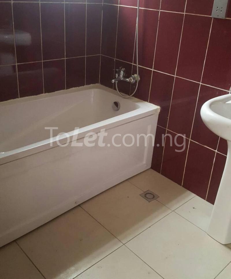 House for rent Ogudu Gra Lagos Ogudu Lagos - 20