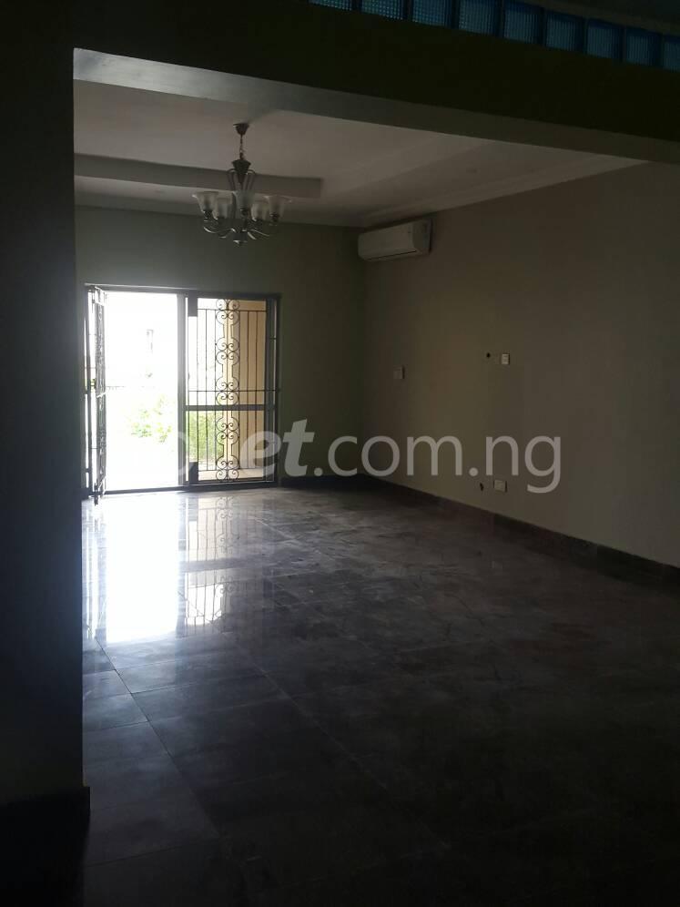 House for rent Ogudu Gra Lagos Ogudu Lagos - 24