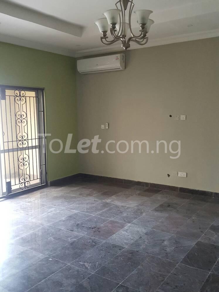 House for rent Ogudu Gra Lagos Ogudu Lagos - 3