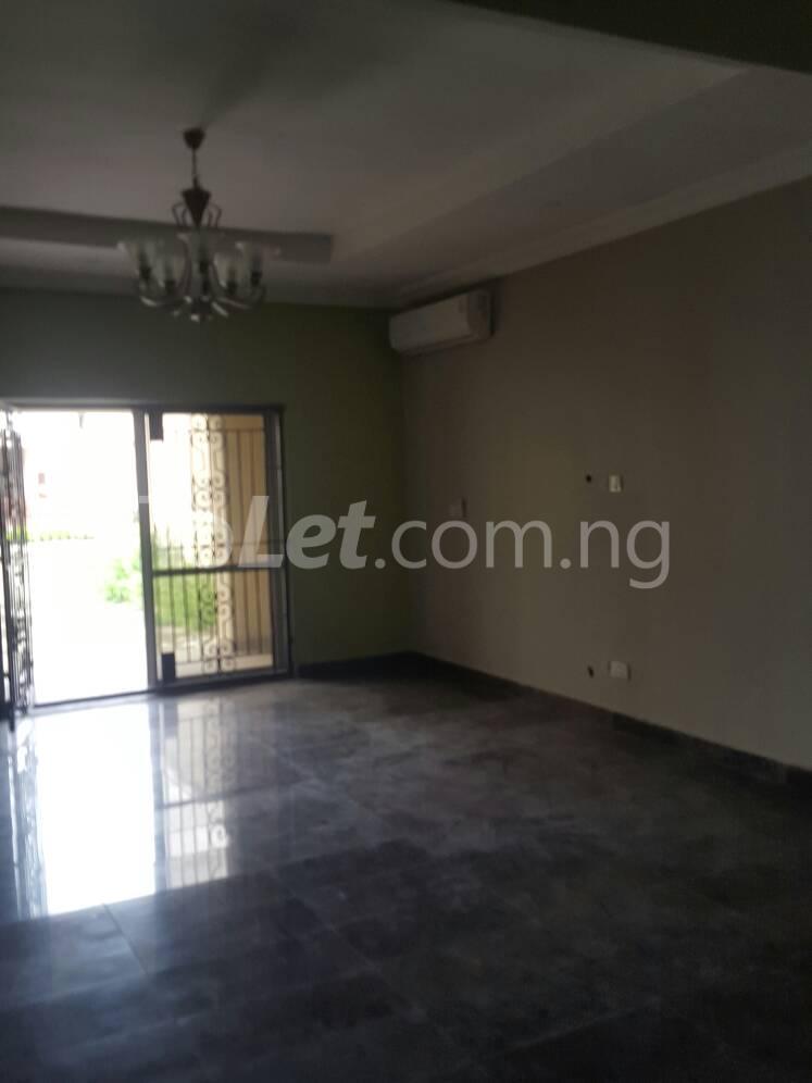 House for rent Ogudu Gra Lagos Ogudu Lagos - 5