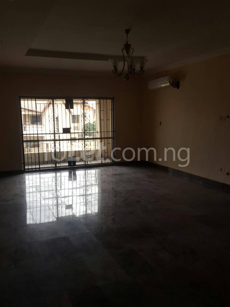 House for rent Ogudu Gra Lagos Ogudu Lagos - 9