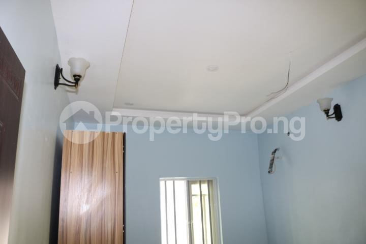 4 bedroom Semi Detached Duplex House for sale Peninsula Garden Estate Peninsula Estate Ajah Lagos - 46