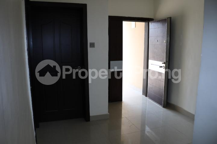 4 bedroom Semi Detached Duplex House for sale Peninsula Garden Estate Peninsula Estate Ajah Lagos - 8