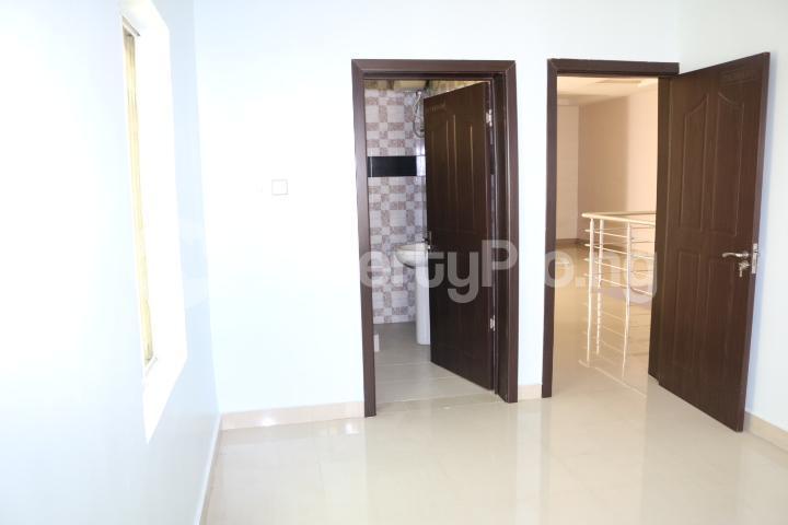 4 bedroom Semi Detached Duplex House for sale Peninsula Garden Estate Peninsula Estate Ajah Lagos - 47