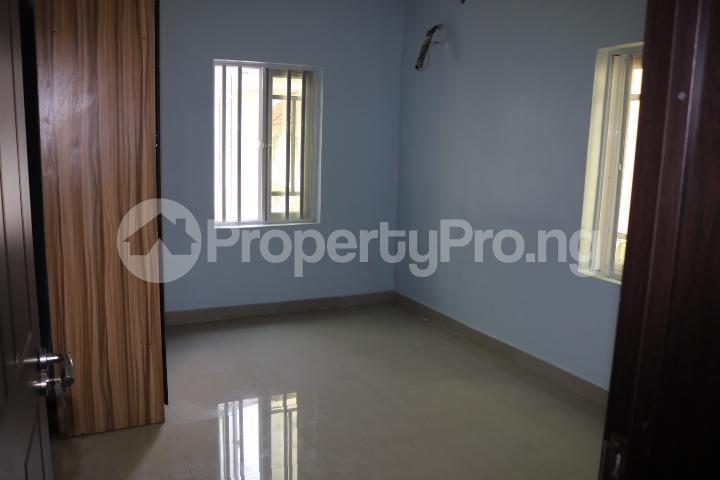 4 bedroom Semi Detached Duplex House for sale Peninsula Garden Estate Peninsula Estate Ajah Lagos - 45