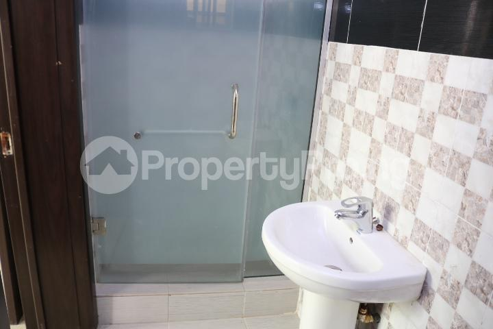 4 bedroom Semi Detached Duplex House for sale Peninsula Garden Estate Peninsula Estate Ajah Lagos - 24