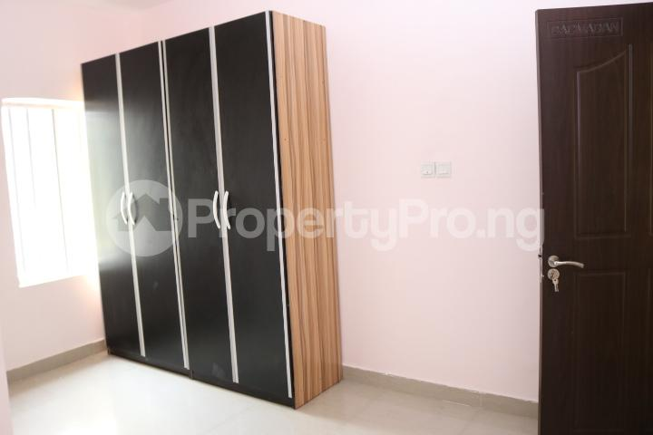 4 bedroom Semi Detached Duplex House for sale Peninsula Garden Estate Peninsula Estate Ajah Lagos - 52