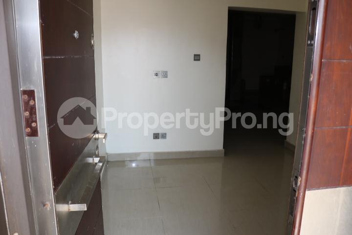 4 bedroom Semi Detached Duplex House for sale Peninsula Garden Estate Peninsula Estate Ajah Lagos - 7