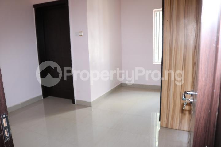 4 bedroom Semi Detached Duplex House for sale Peninsula Garden Estate Peninsula Estate Ajah Lagos - 50