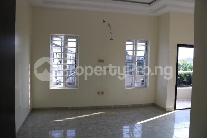 4 bedroom Semi Detached Duplex House for sale Olokonla Estate Olokonla Ajah Lagos - 52