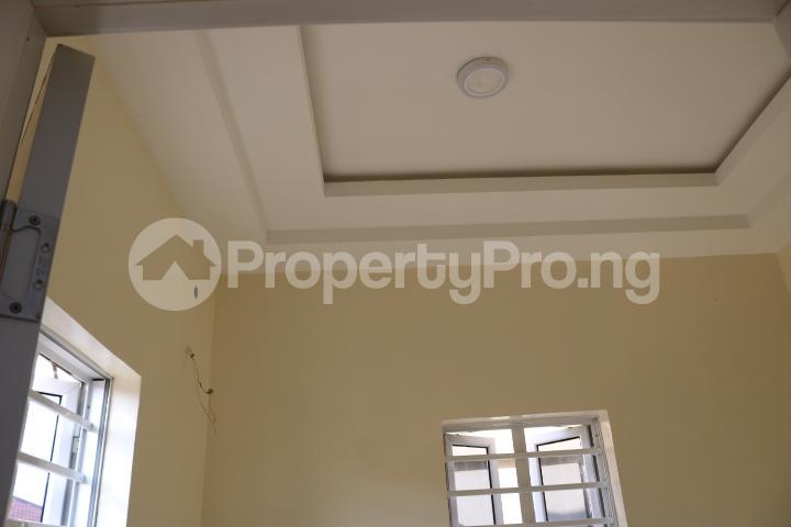 4 bedroom Semi Detached Duplex House for sale Olokonla Estate Olokonla Ajah Lagos - 66