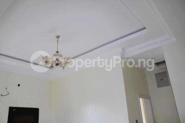 4 bedroom Semi Detached Duplex House for sale Olokonla Estate Olokonla Ajah Lagos - 49