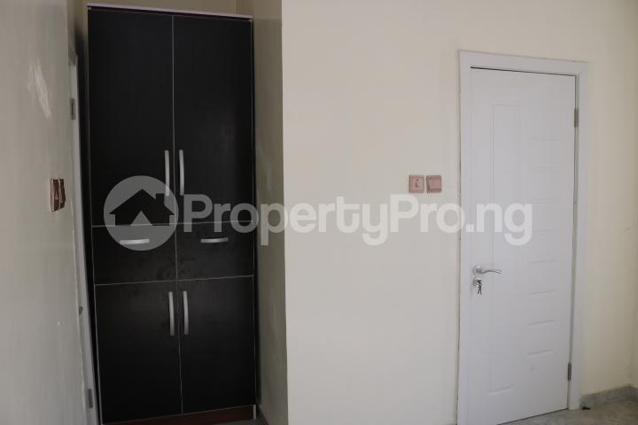 4 bedroom Semi Detached Duplex House for sale Olokonla Estate Ajah Lagos - 67