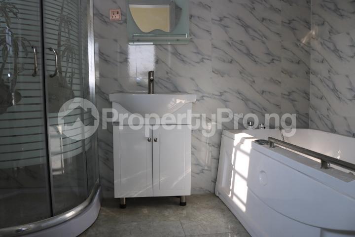 4 bedroom Semi Detached Duplex House for sale Olokonla Estate Ajah Lagos - 62