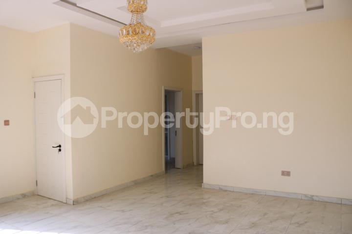 4 bedroom Semi Detached Duplex House for sale Olokonla Estate Ajah Lagos - 22
