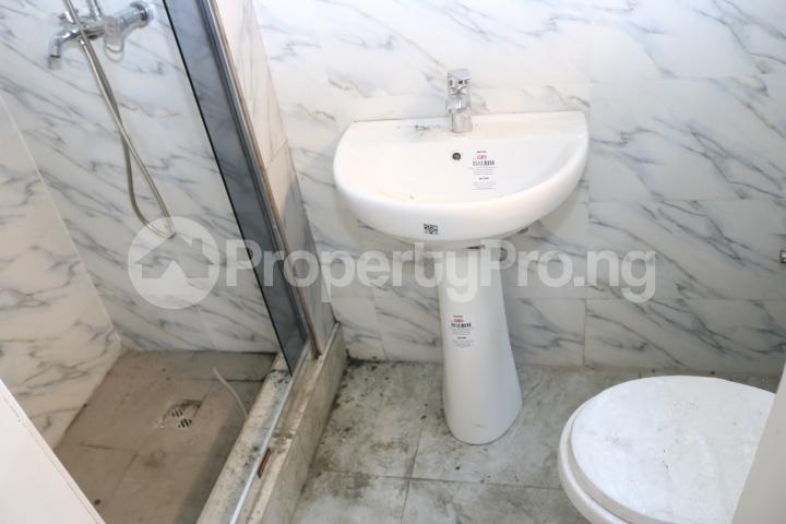 4 bedroom Semi Detached Duplex House for sale Olokonla Estate Ajah Lagos - 75