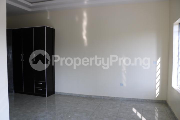 4 bedroom Semi Detached Duplex House for sale Olokonla Estate Ajah Lagos - 56