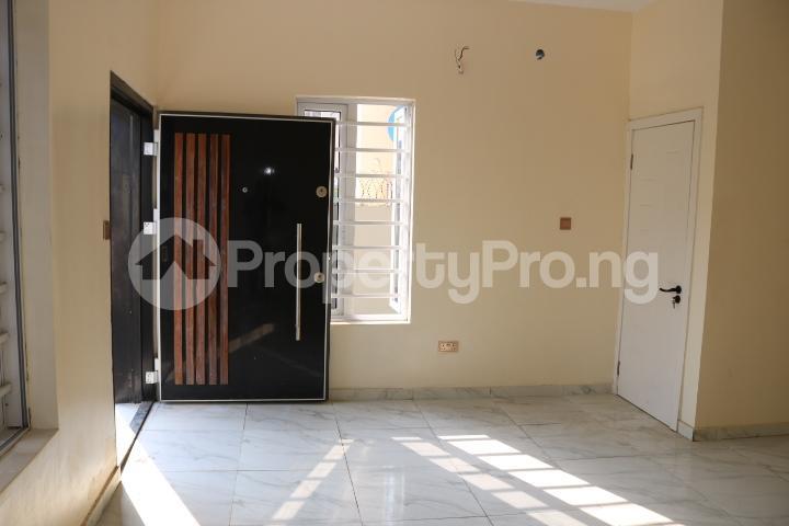 4 bedroom Semi Detached Duplex House for sale Olokonla Estate Ajah Lagos - 12