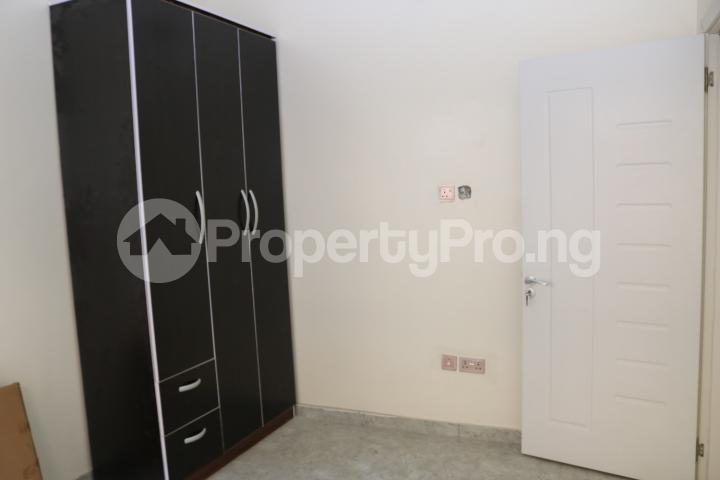 4 bedroom Semi Detached Duplex House for sale Olokonla Estate Ajah Lagos - 73