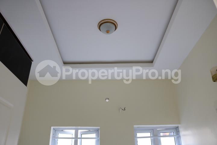 4 bedroom Semi Detached Duplex House for sale Olokonla Estate Ajah Lagos - 32