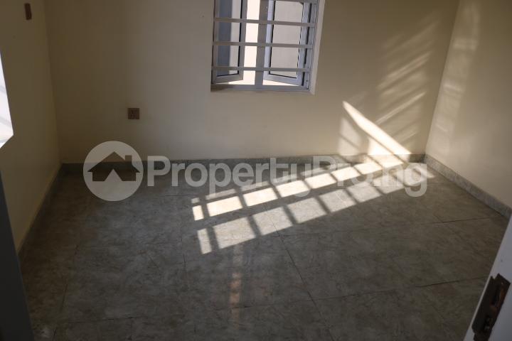 4 bedroom Semi Detached Duplex House for sale Olokonla Estate Ajah Lagos - 65