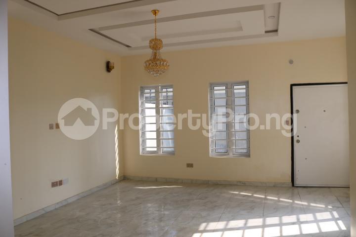 4 bedroom Semi Detached Duplex House for sale Olokonla Estate Ajah Lagos - 17