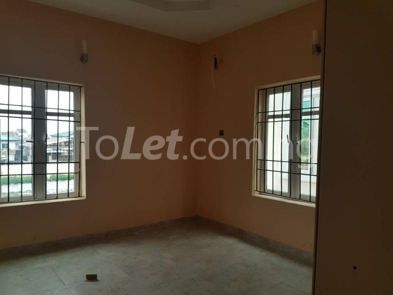 4 bedroom House for sale OLOGOLO  Lekki Lagos - 2