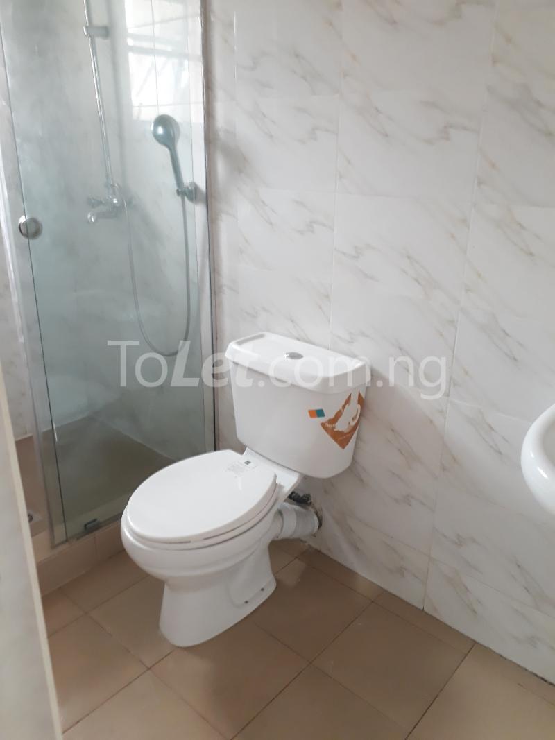 4 bedroom House for rent - Agungi Lekki Lagos - 19