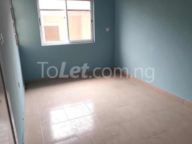4 bedroom House for rent - Agungi Lekki Lagos - 10