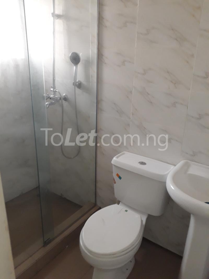 4 bedroom House for rent - Agungi Lekki Lagos - 20