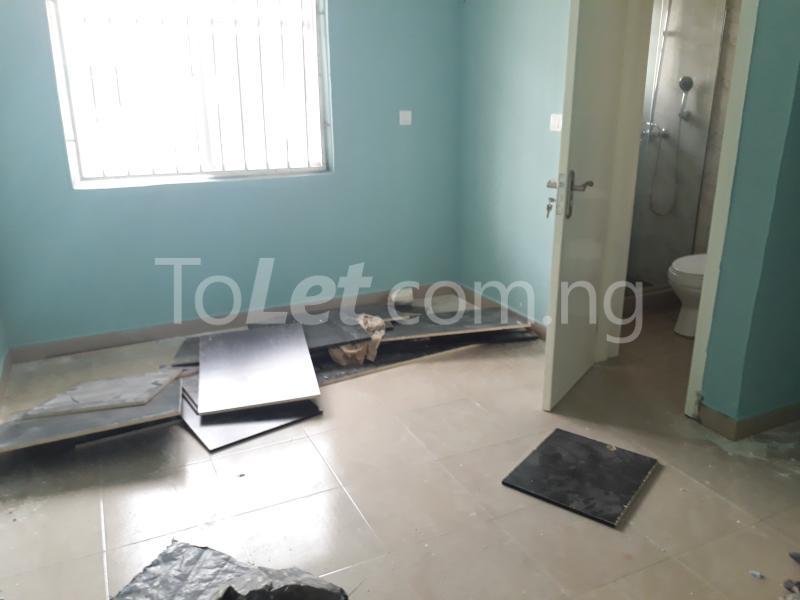 4 bedroom House for rent - Agungi Lekki Lagos - 11