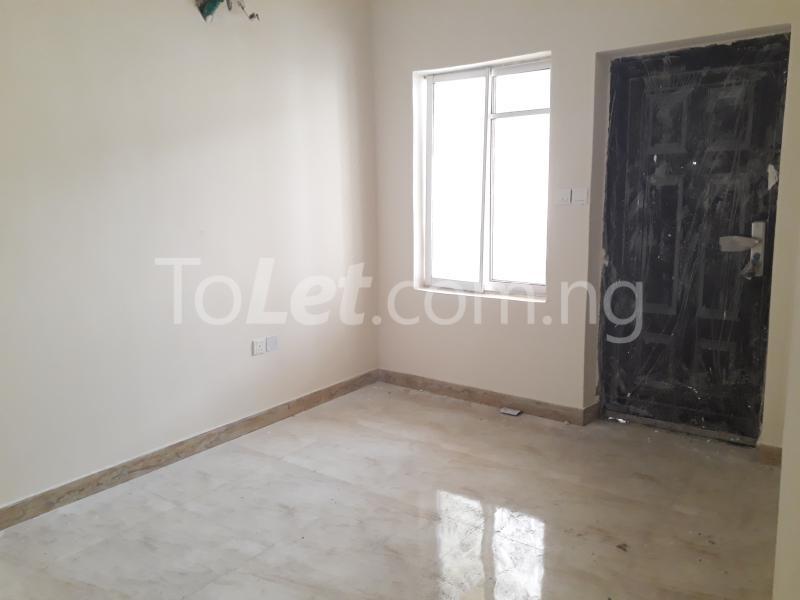 4 bedroom House for rent - Agungi Lekki Lagos - 8
