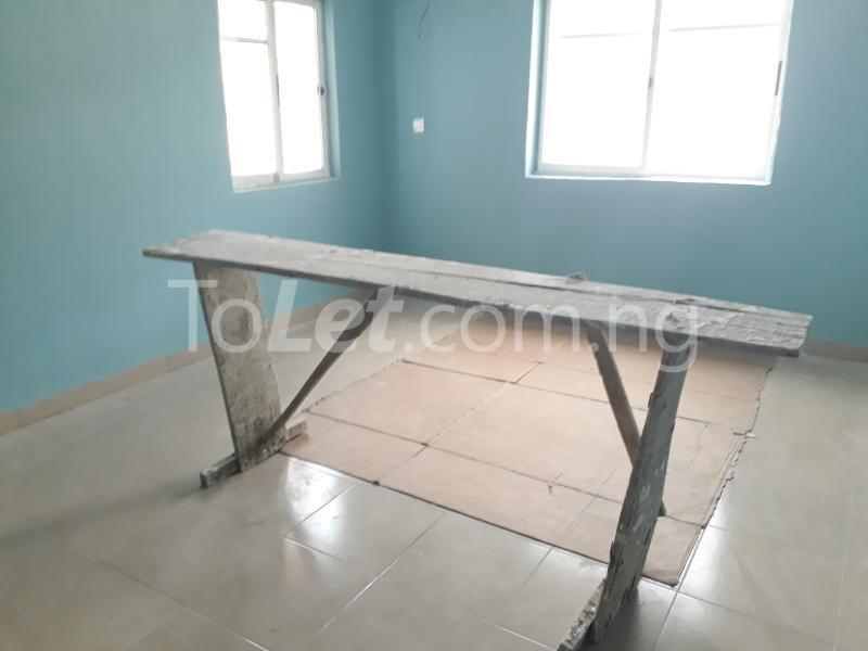 4 bedroom House for rent - Agungi Lekki Lagos - 12