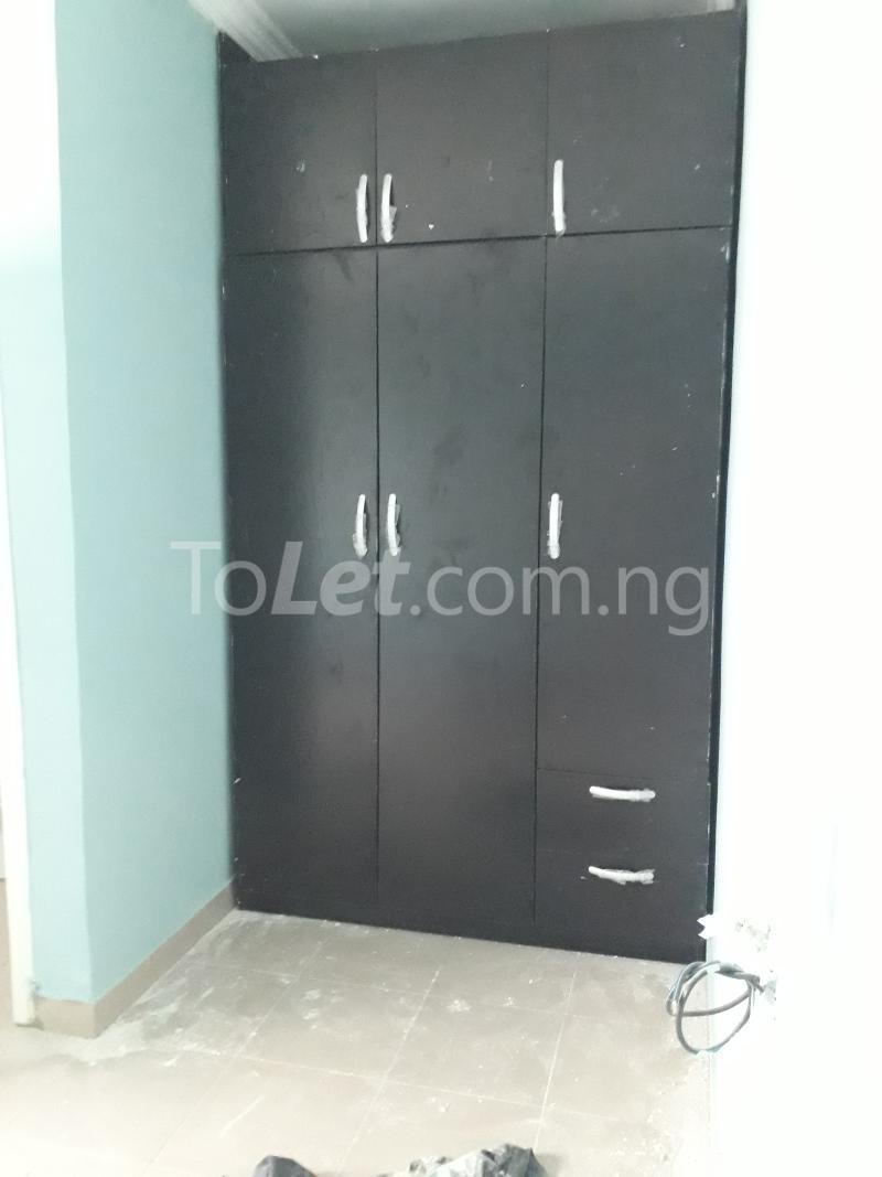 4 bedroom House for rent - Agungi Lekki Lagos - 14