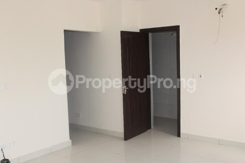 4 bedroom House for sale elegushi by third roundabout Ikate Lekki Lagos - 3