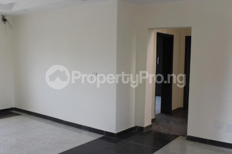 4 bedroom House for sale elegushi by third roundabout Ikate Lekki Lagos - 4