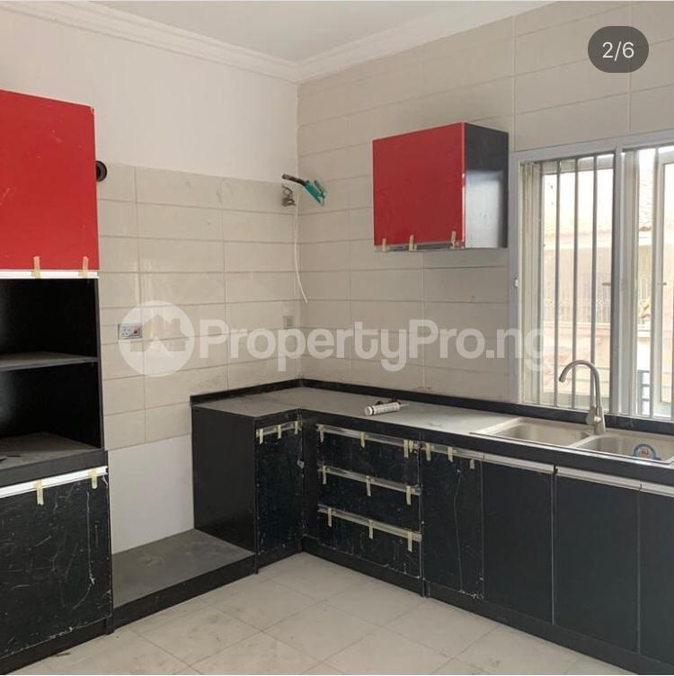 4 bedroom Terraced Duplex House for sale Oniru ONIRU Victoria Island Lagos - 2