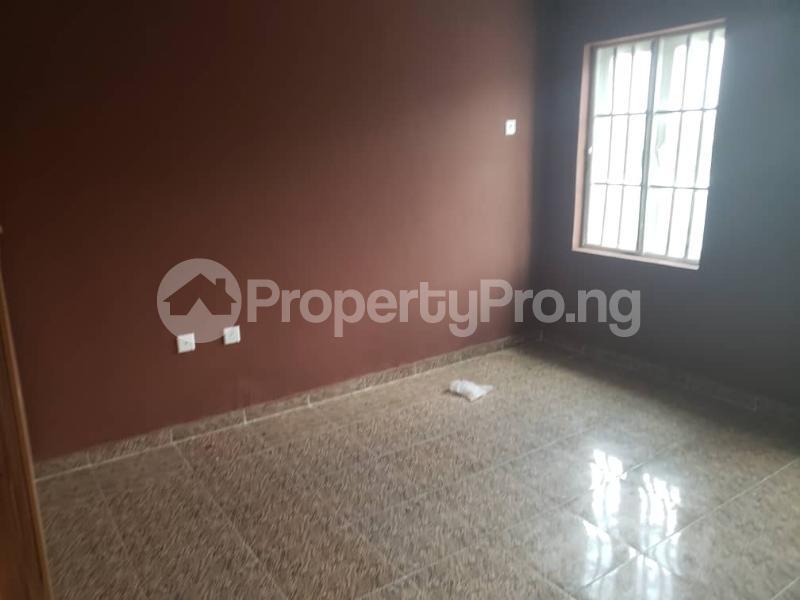 4 bedroom Detached Duplex House for sale Ogudu GRA Ogudu Lagos - 5