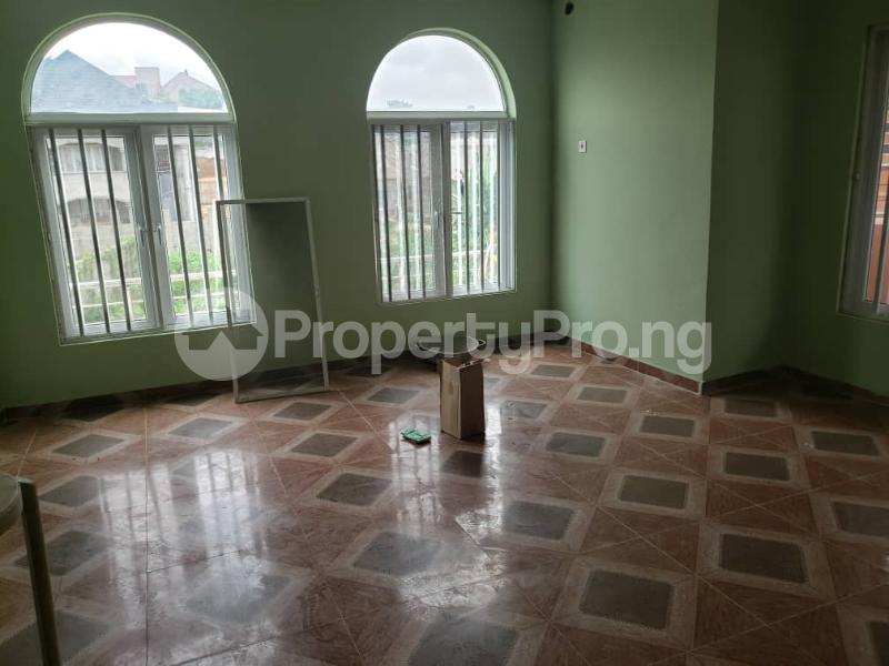 4 bedroom Detached Duplex House for sale Ogudu GRA Ogudu Lagos - 7